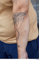 Street  692 arm tattoo 0005.jpg